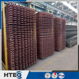 Coal Fired Chain Grate Boiler Super Heater with ISO Certificates pictures & photos