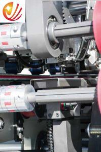 Automatic Folder Gluer and Stitcher Machine -2800 pictures & photos