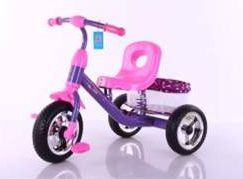 Cheap Baby Kids Child Children Trike Tricycle with Ce Certificate pictures & photos