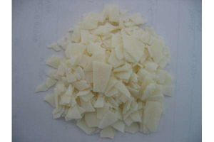 CAS 144245-85-2 Paper Chemical Sizing Agent AKD pictures & photos