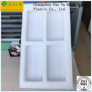 High Quality Custom Made EPE Foam Sheet Packing pictures & photos