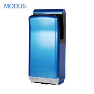 Modun Automatic Jet Hand Dryer pictures & photos