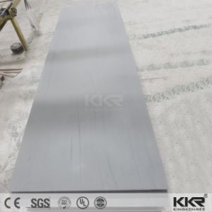 China Construction Building Material Acrylic Solid Surface for Countertop pictures & photos