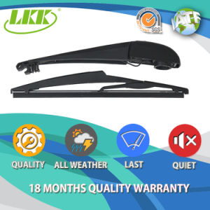 Car Spare Parts Wiper for RAV4 pictures & photos