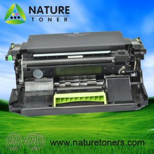Compatible New or Remanufactured Drum Unit for Lexmark MS710/MS711/MS810/MS811/MX710/MX810/MX711/MX811 pictures & photos