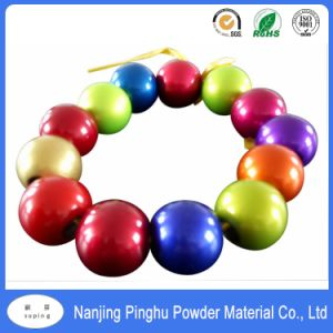 Attractive and Decorative Wrinkle Texture Spray Powder Coating for Electrical Appliance pictures & photos