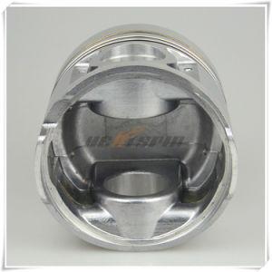 Nissan Td27 Truck Engine Piston 12011-96507 pictures & photos