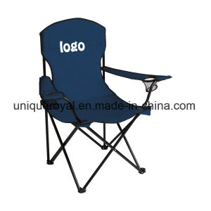 Captain′s Chair- Folding Chair with Carrying Bag pictures & photos