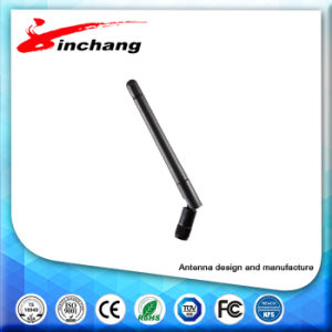 Free Sample High Quality High Gain GSM 3G Antenna Jcg015kzw pictures & photos