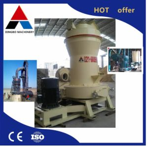 Grinding Mill for Stone Powder pictures & photos