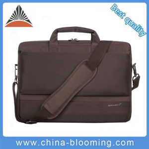 Carry Handle Shoulder Computer Laptop Notebook Briefcase Bag pictures & photos