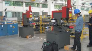 Similiar Pemserter Press Machine pictures & photos