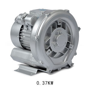 High Pressure Vacuum Pump/ Silent Vacuum Pump pictures & photos