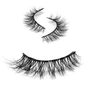 High Quality New Styles 3D Mink False Eyelashes pictures & photos