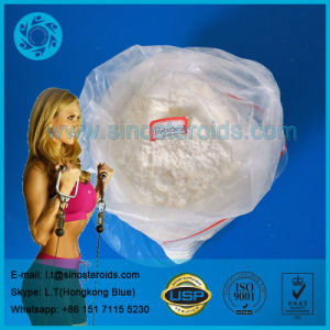 99% Raw Anabolic Steroid Powders Boldenone Cypionate for Gain Weight pictures & photos
