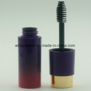 Colorful Special Shape Empty Mascara Bottle pictures & photos