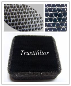 Ozone Removal Filter for Laser Printer pictures & photos