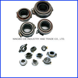 Clutch Release Bearing pictures & photos