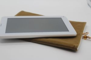 New Popular 7 Inch IPS Screen A33 Tablet pictures & photos