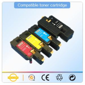 Toner Cartridge for Xerox Phaser 6020 Phaser 6022 Workcentre 6027 pictures & photos