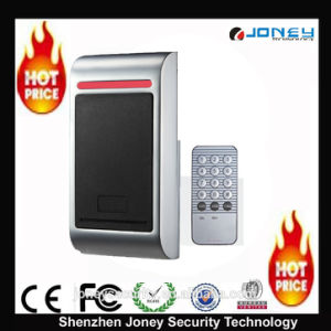 Metal Vandal-Proof and Waterproof Remote Door Access Control pictures & photos
