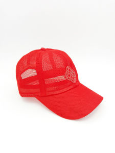 Wholesale Custom Embroidery Mesh Baseball Cap pictures & photos