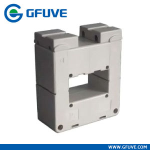 3000/5A Clamp Split Core Busbar Type Current Transformer pictures & photos