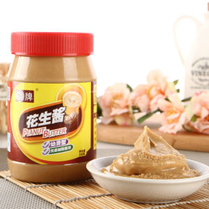 Hot Sale Peanut Butter From China pictures & photos