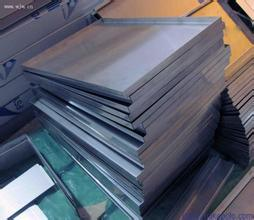 Stainless Steel Plate (316) pictures & photos