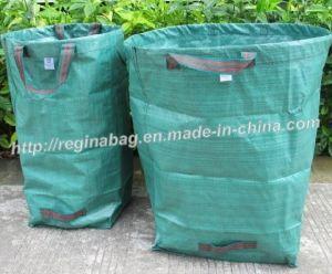 PP/PE Garden Bag/Sack