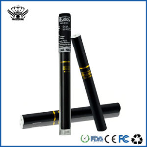 510 Dual Industrial E Health Cigarette Atomizer Cartridge pictures & photos