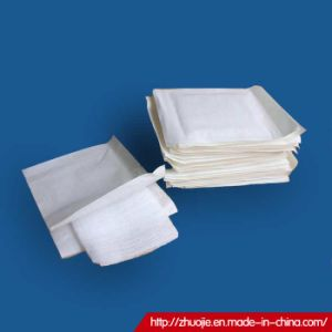 Disposable Medical Plaster Cotton Paper