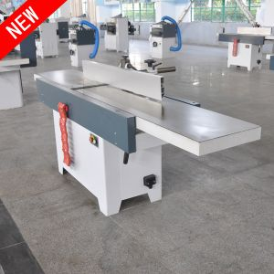 Hcb505f Wood Surface Planer Machine Surface Planer for Woodworking pictures & photos