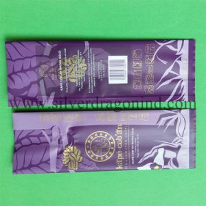 Customized Coffee Bag with Valve and Good Printing pictures & photos