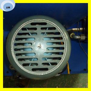 Hydraulic Machine Crimping Machine for Sale Hose Crimper Machine pictures & photos