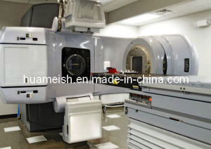 E-Beam Radiation, E-beam accelerators, TUV CE and ISO Approved pictures & photos
