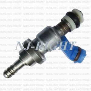 Fuel Injector 23250-28090 for TOYOTA Avensis pictures & photos