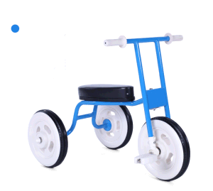 Children Bicycle Manufactue Wholesale /Kids Bike/for 3-10 Years pictures & photos