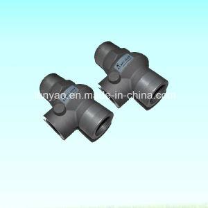 Air Screw Portable Rotary Competitive Compressor Minimum Maintenance Pressure Valve pictures & photos