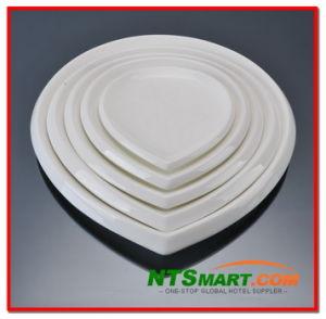 Ceramic Plate Tableware (000001819/20/21/22/23/24) pictures & photos