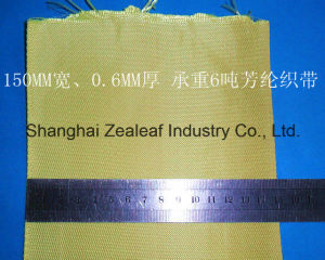 Kevlar Tape for Glass Machine