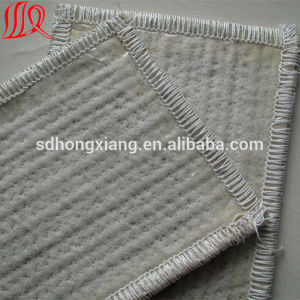 Undergroud Construction Waterproof Material Bentonite Pad Gcl pictures & photos