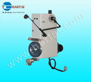 Coil Winding Wire Tensioner (Servo tensioner SET-B Series) pictures & photos