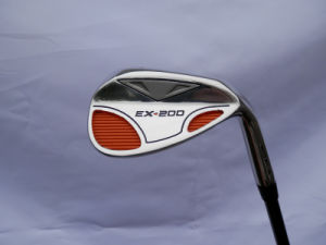 Golf Irons Golf Clubs