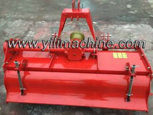Heavy Duty Rotary Cultivator pictures & photos