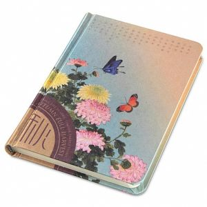 2016 High Quality New Design Hard Back Notebook pictures & photos