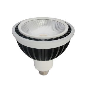 18W COB PAR30 LED PAR Spot Lamp