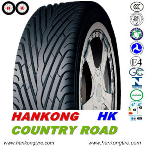 19``-28`` Radial Car Tire UHP Tire 4X4 Tire SUV Tire pictures & photos