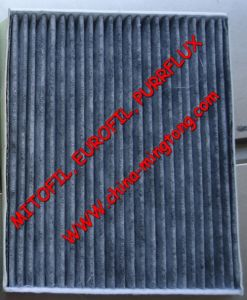 Cabin Filter for Hyundai (OEM NO.: 97133-2H000) pictures & photos