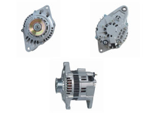 Auto Alternator 23100-F4010 for Nissan pictures & photos